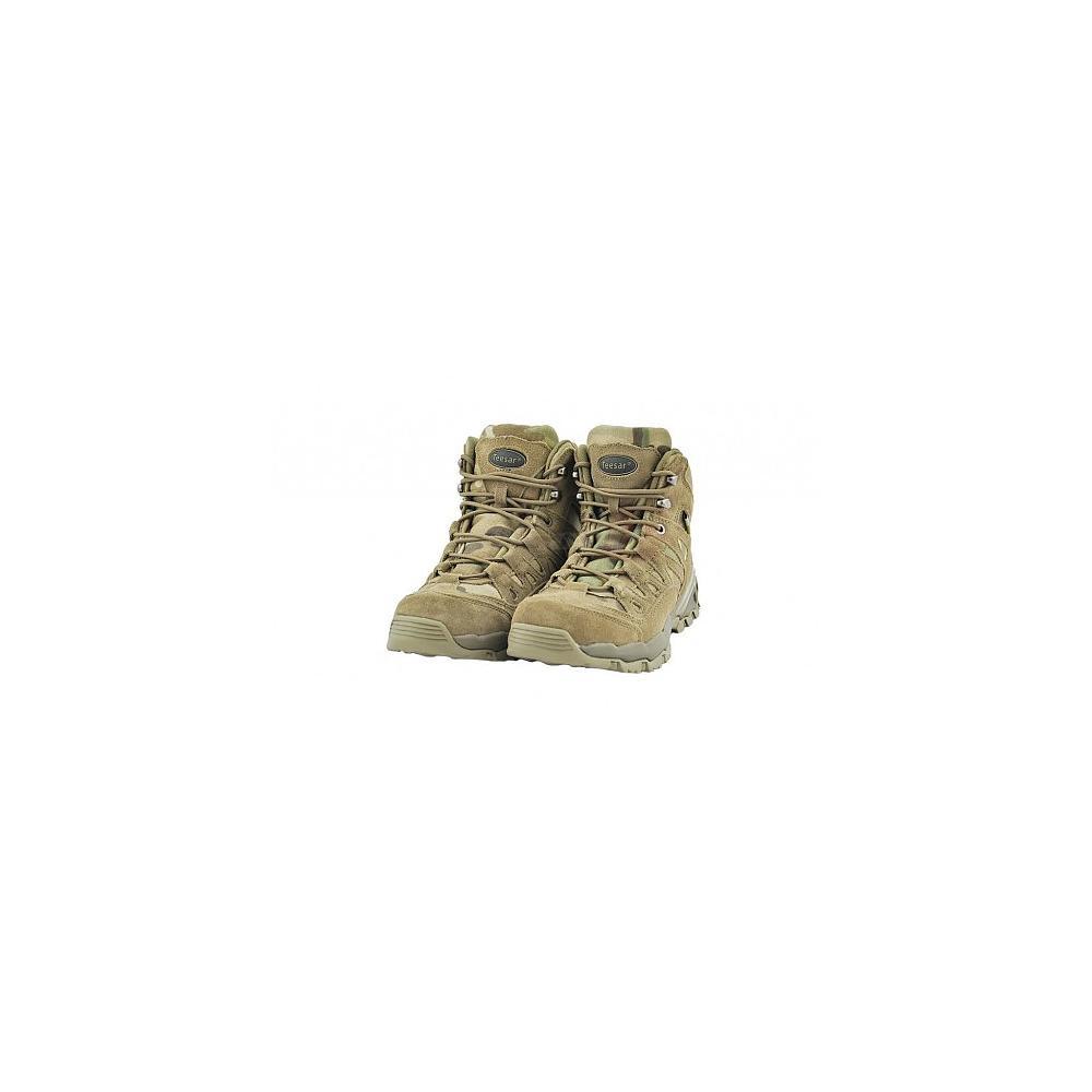 Boots Trooper squad 5 Inch - Miltec